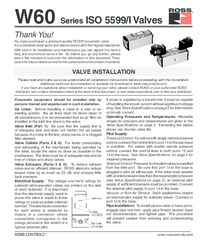 Thumb ross w60 series iso 5599 i valves installation instructions ss097 1496408099