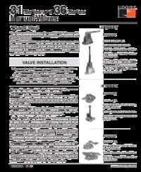 Thumb ross 31 36 series manual valves installation instructions ss104 1496422810