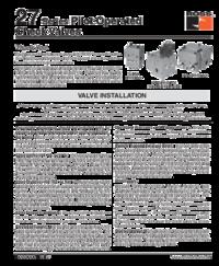 Thumb ross 27 series po checks valves installation instruction ss161 1496429511