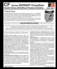 Thumb ross cf series serpar crossflow double valves 6 installation instructions ss145 1496429621