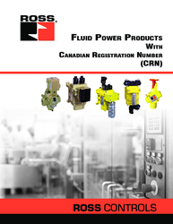 Thumb crn canadian registration number ross fluid power products 1520263729 1520264299
