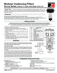 Thumb ross filter modular coalescing bantam series ss f010 1518531124 1518531137