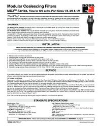 Thumb ross filter modular coalescing md3 series ss f013 1518531173 1518531186