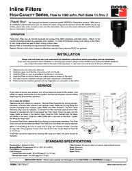 Thumb ross filter inline high capacity 1000 scfm ss f009 1518530581 1518530607