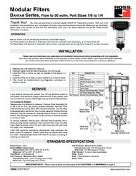 Thumb ross filter modular bantam series ss f001 1518530397 1518530428