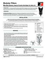Thumb ross filter modular mid size series ss f003 1518530491 1518530514