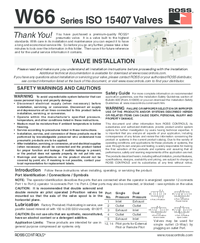 Thumb ross w66 series iso 15407 valve installation sheet ss266 1496408267