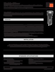 Thumb ross filter modular md4 series ss f006 1519051415 1519051442