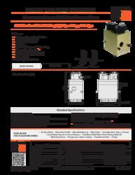 Thumb glass counterblow vacuum valve rglass 04 1507900153 1507900159