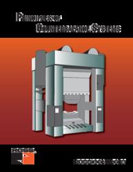 Thumb principles of counterbalance systems a10158 1499782456