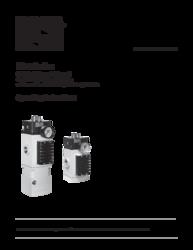 Thumb m35 series operating instructions english version 1526305860 1526305873