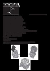Thumb 21 27 series poppet valves operation manual re 07 rev 1507316112 1507316200.08.2016