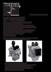 Thumb dm2 series d valves operation manual re 09 rev 1507316180 1507316229.02.2017