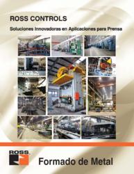 Thumb ross soluciones innovadoras en aplicaciones para prensa rpress 01 sp 1510006100 1510006109