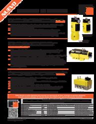 Thumb ross nuevo productos de seguridad m35 cc4 rse spo n01 mx 1510006186 1510006191