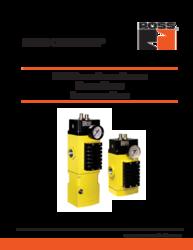 Thumb m35 series operating instructions english version 1525441194 1525441216