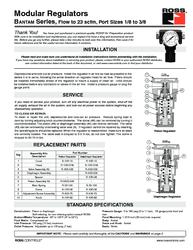Thumb ross regulator modular bantam series ss r001 1518541948 1518541968