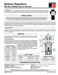 Thumb ross regulator modular mid size series ss r003 1518542126 1518542145