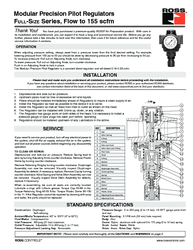 Thumb ross regulator modular precision full size series ss r010 1518542172 1518542193
