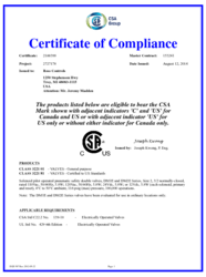 Thumb csa series dm1e size 2 issue 08 2014 1520549663 1520549666