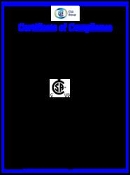 Thumb csa mdm2 series c issue 09 2014 1520548586 1520548589