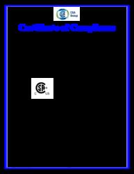 Thumb csa m35 series issue 10 2017 1520548809 1520548812