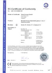 Thumb atex ec tuv 21 27 series ex8150589494001 rv2 issue 2015 1506006216 1506006221