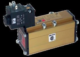 Website iso 5599i w60 series ss valves 1495126356