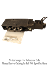 Website d2003aawr xxg 1548865656