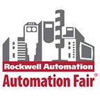 Rockwell automation cea72c21988e3365b25dd81e2880428713d2227b906c2d6bbb4452c1deab5ee2 1510336506
