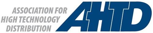 Logo 1521471114