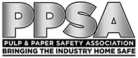 Logo 1525291780