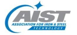 Logo 1546953631