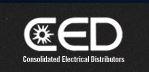 Ced logo 1547582845