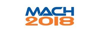 Mach2018 8b763c3a126e8f2161e257036a0d6de61fe8c4312f244b8678f997b206a471cd 1510336507