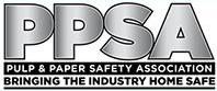 Ppsa logo  2  1554317494