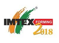 Imtex 2018 logo 1510922557