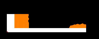 Fabtech mexico logo2018  1518796573